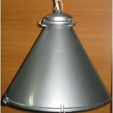 Светильник НСП 12-500-012 (011)