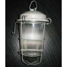 Светильник НСП 41-200-012