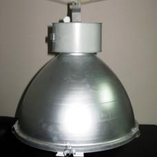 Світильник НСП 14-500-001 (002)