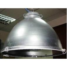 Светильник НСП 12-500-002 (001)