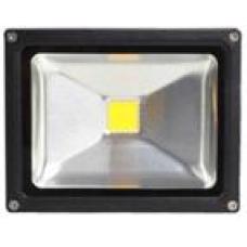 Прожектор EV-20 20W 220-240V 6400K