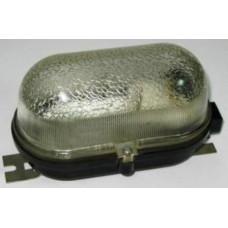 Светильник НПП 01-60-001 У3 (ПСХ 60)