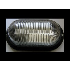 Світильник НПП 14-60-001 У3 (ПСХ 60 євро)
