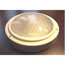 """Светильник НПП 03-100-002 (""""Селена-32 Эн"""") Для энергосберегающей лампы."""