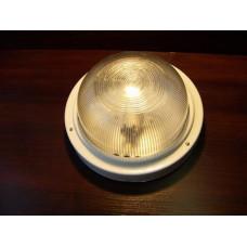 Світильник НПП 03-100-001