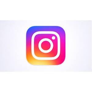 Мы в Instagram 📷