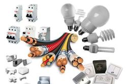 Електротовари великий вибір
