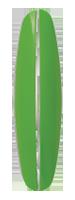 Світло-зелений