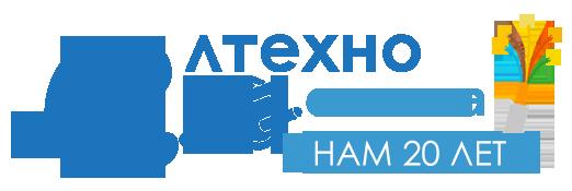 Интернет-магазин электрооборудования ELTEHNO.COM.UA